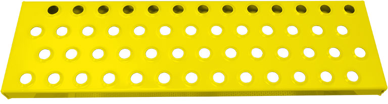 rml-series-1000-tread-perforated