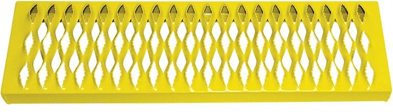 rml-series-1000-tread-serrated