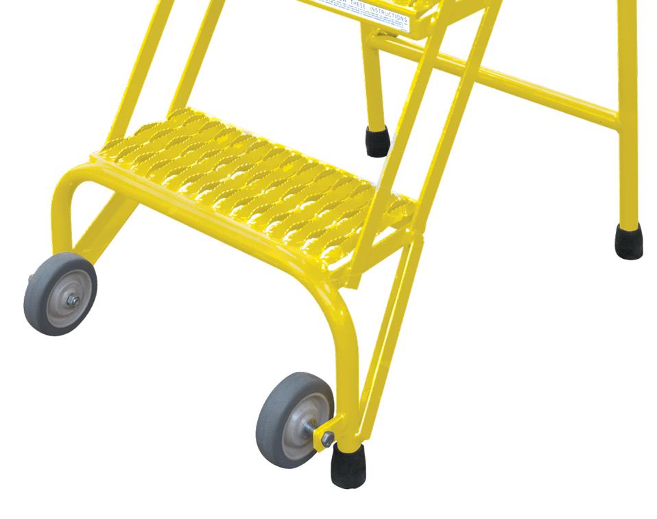 sns-wheels
