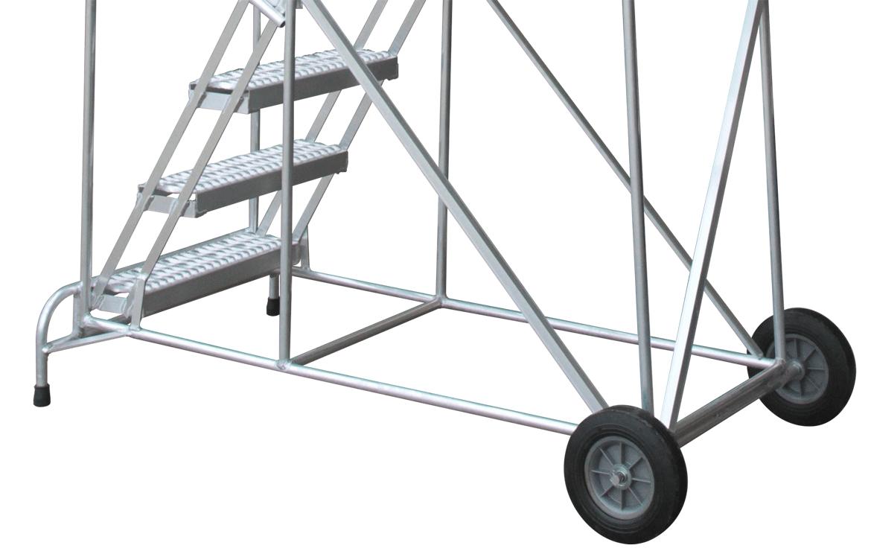 wheelbarrow-wheels