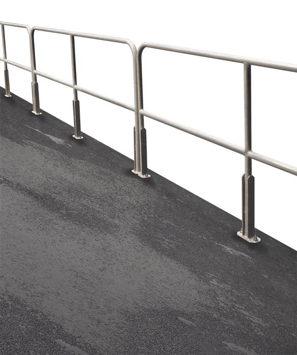 alum-rails4
