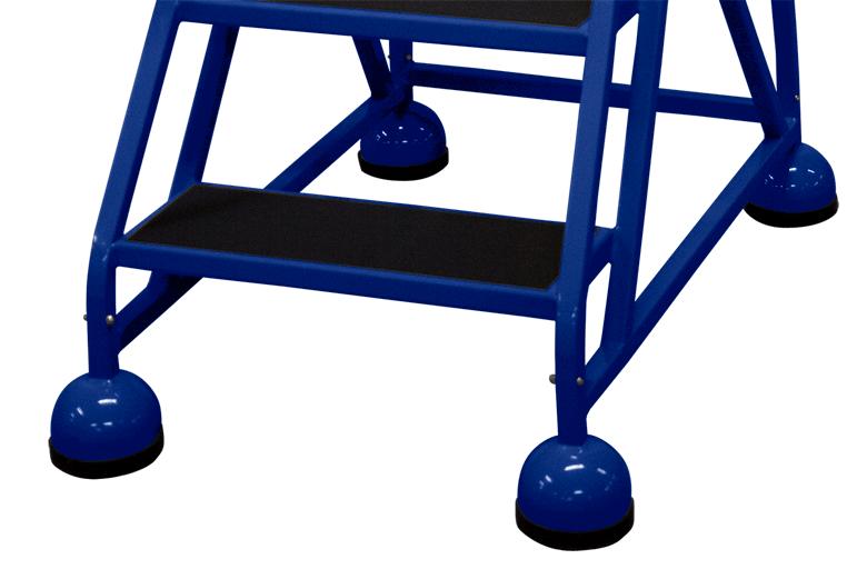 office-ladder-feet
