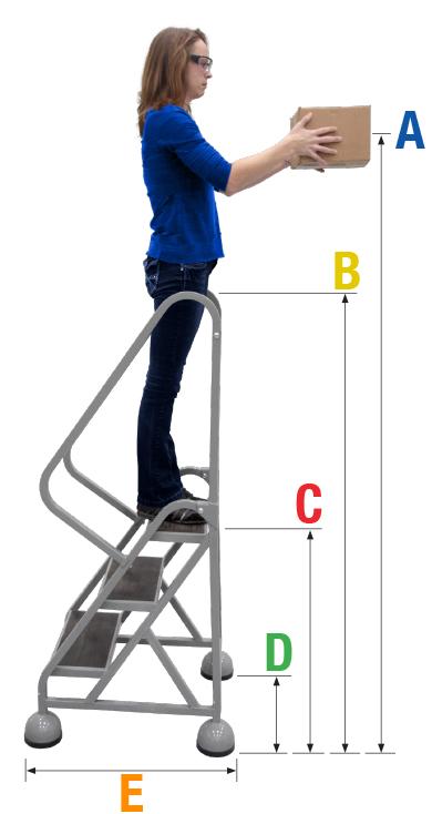 office-ladder-ftf