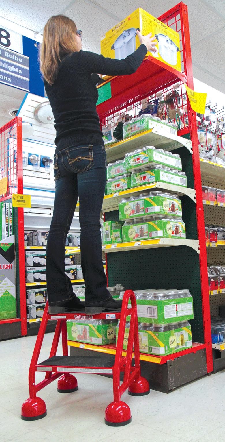 office-ladder-main