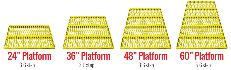 pc-platform-depths2