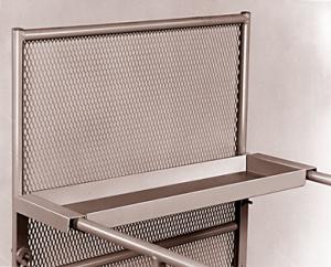sliding-tool-tray