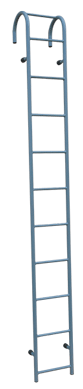 tank-ladder2