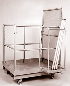 vertical-tube-caddy