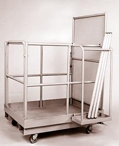 vertical-tube-caddy