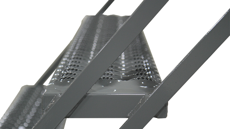 wp-step-welds