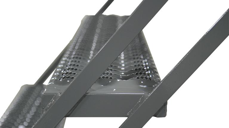 wp-step-welds