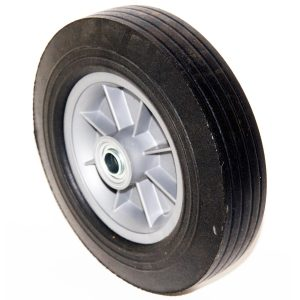 10inch-wheel