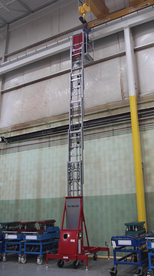 maxi-lift1