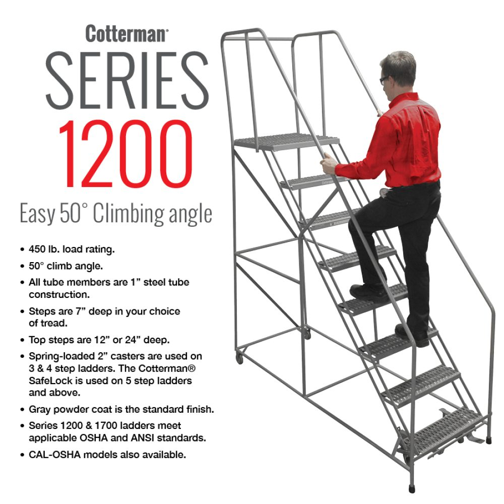 cotterman-series-1200-safety-angle-50-degree-safety-angle-r2c-ready-to-climb