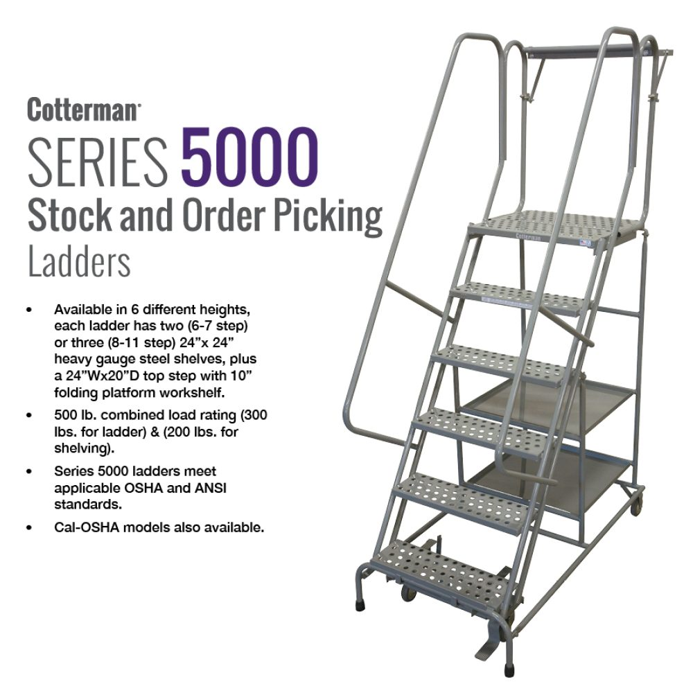 cotterman-series-5000-rolling-metal-ladder-shelves-shelving-storage