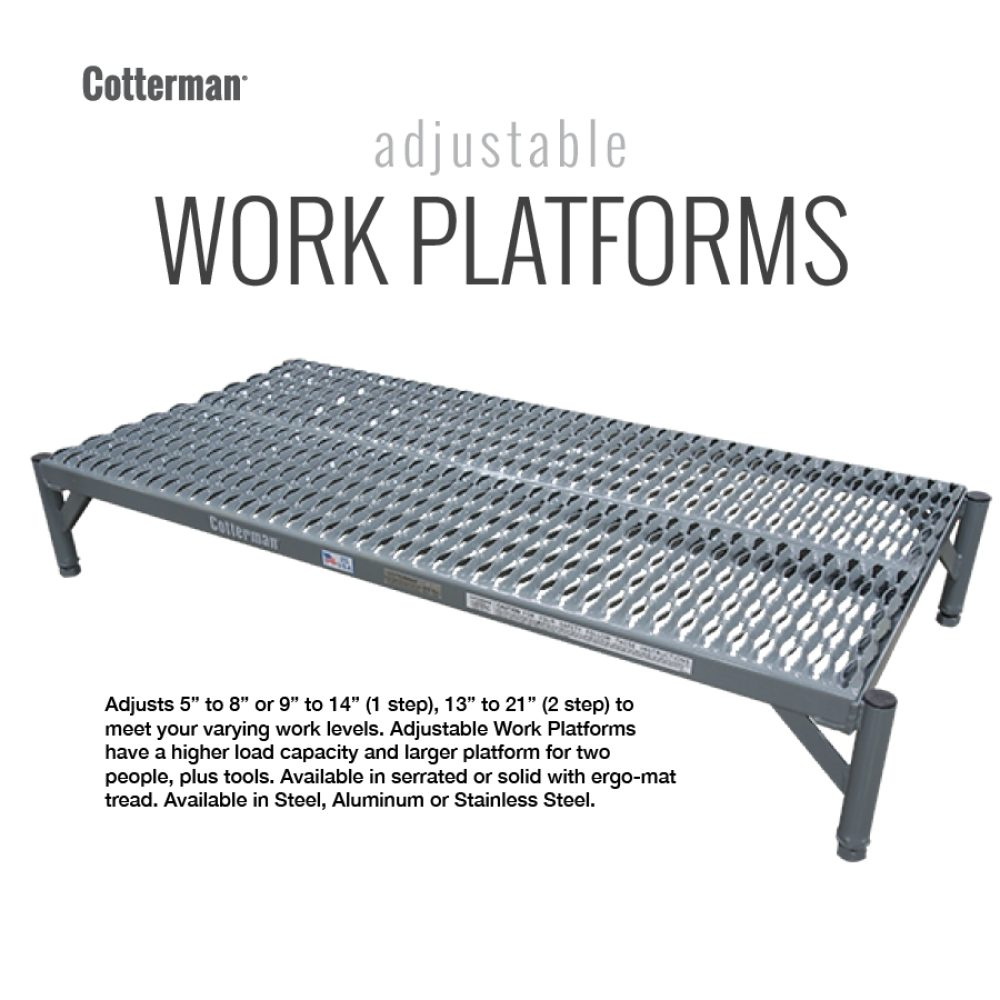 cotterman-adjustable-work-platform-step-stool-ladder