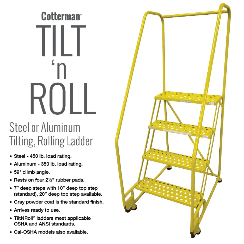 cotterman-tiltnroll-tilt-roll-rolling-metal-ladder