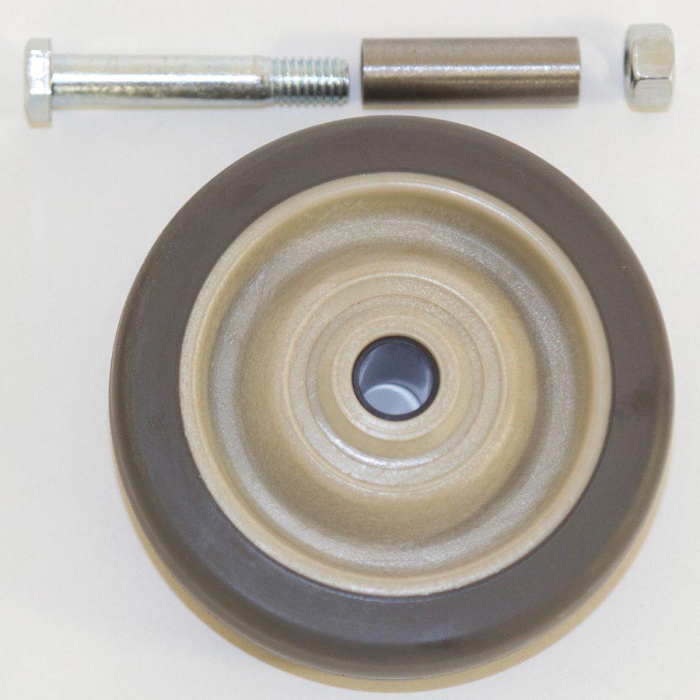 4inch-rigid-wheel-kit