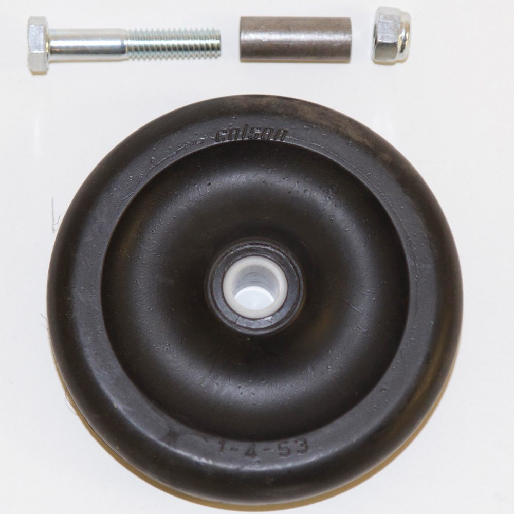 tiltnroll-wheel-kit