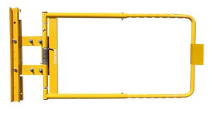 cotterman-safety-gate-w-torsion-bars